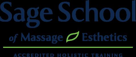 Sage School of Massage | Esthetics Training | Esthetician